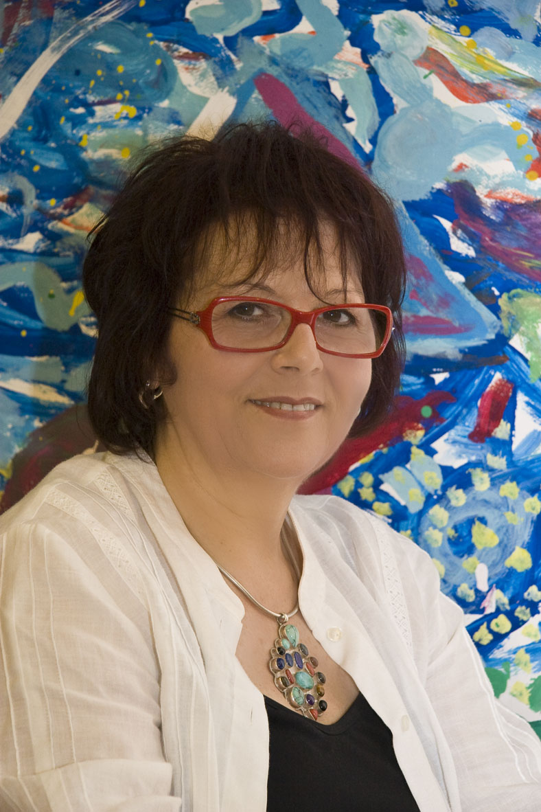 Anna Seccia