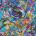 """""""Sinergie di Fragmenta 6″ sarà esposta fino al 31 Luglio a Palazzo Merati – Venezia all'interno della mostra di Arte Contemporanea""""Symphonie de Couleurs II"""" Nella monumentale sala principale del prestigioso..."""